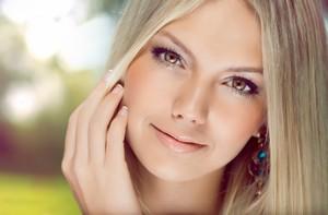омоложение кожи лица в Сургуте без хирургического вмешательства, лучше ботокса!