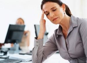 лечение синдрома хронической усталости с помощью криотерапии